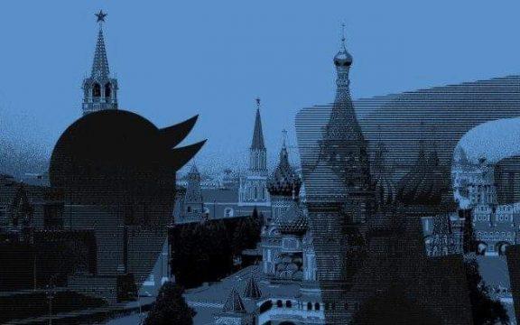 Menguak Perang Siber dalam Pilpres AS dan Cara Menghindarinya