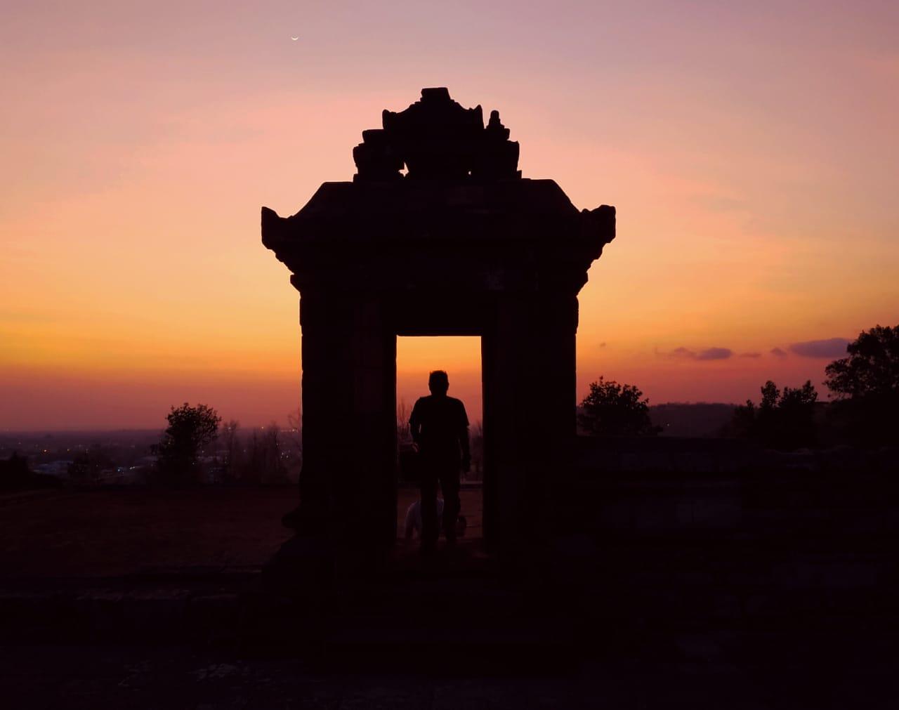 Defisit Tradisi, Awal Mula Pendangkalan Agama