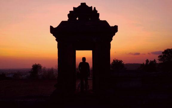 Iman dan Amal Saleh Bukan Soal Keturunan