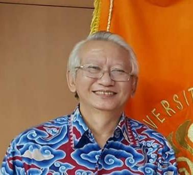 Irwan Julianto