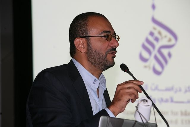 Jasser Auda, Bapak Maqasid Syariah Kontemporer