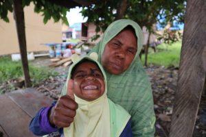 Suku Kokoda dan Jejak Islam di Tanah Papua