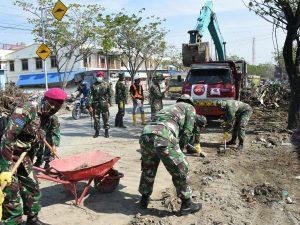 Mewaspadai Politik Adu Domba TNI vs POLRI (Bag-2)