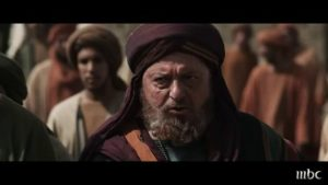 Kisah Abu Lahab dan Ancaman Kebangsaan Kita