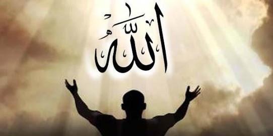 Hati-Hati, 3 Perkara Ini Menjadi Penyebab Lemahnya Iman