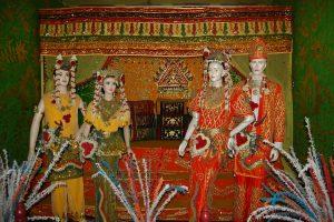 Babilangan, Budaya Perumusan Nama ala Orang Banjar