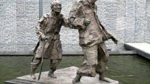 Sejarah Pembantaian Nanking yang Kita Lupakan