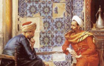Benarkah Banyak Tanya Dilarang dalam Islam?