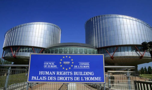 Pengadilan HAM Eropa : Menghina Nabi Muhammad Bukan Bagian dari Kebebasan Berekspresi