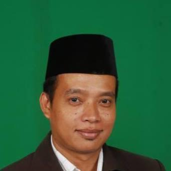 UmaruddinMasdar