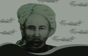 Syekh Ahmad Khatib Sambas, Ulama Tariqah dengan Segudang Karamah