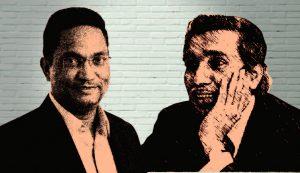 Fazlur Rahman dan Abdullah Saeed, Dua Akademisi Muslim Modern dari Asia Selatan