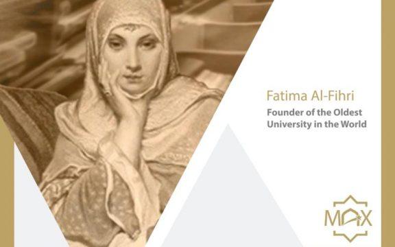Fatimah al-Fihri: Muslimah Pendiri Universitas Pertama di Dunia