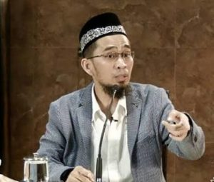 Musik Halal atau Haram? Ini Penjelasan Ustadz Adi Hidayat