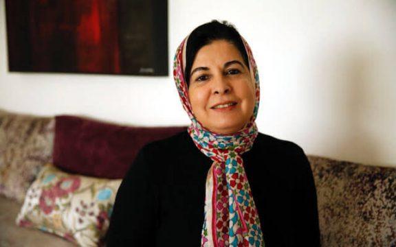 Jalan Panjang Asma Murabit Memperjuangkan Kesetaraan Perempuan