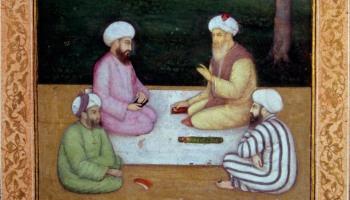 Ingin Menjadi Sahabat Rasul SAW, Laki-laki Ini Diingatkan Takdirnya oleh al-Miqdad