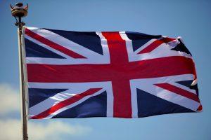 Islam dalam Kepungan Ekstremisme dan Ultra-Nasionalisme di Inggris