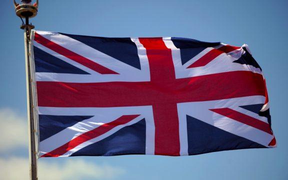 Para Pecinta Maulid di Britania Raya