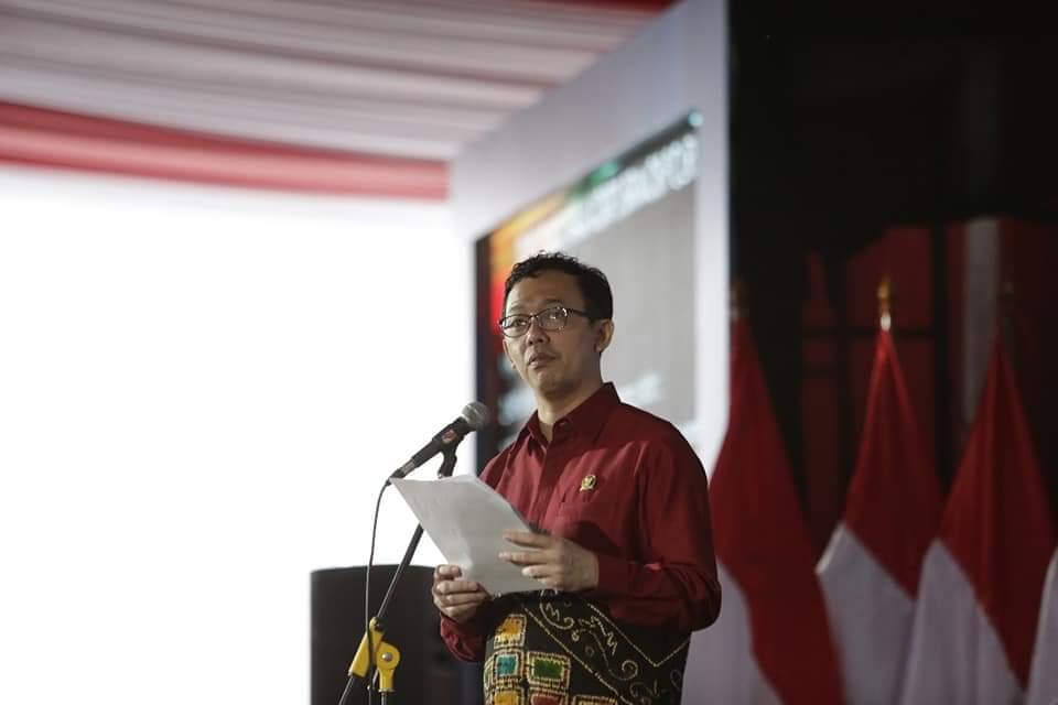 Komnas HAM: Indonesia Sedang Panen Intoleransi