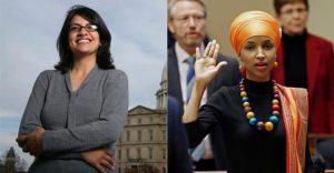 Angin Segar Generasi Baru Muslim Progresif Amerika di Tengah Islamophobia