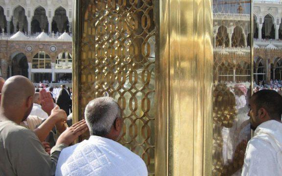 Sejarah Maqam Ibrahim, Ternyata Bukan Kuburan Nabi