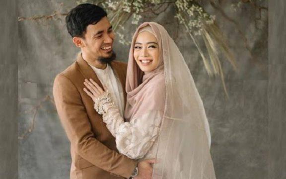 Ketika Lindswell Kwok Memilih Jalan Cinta Bernama Islam