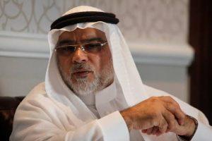 Geliat Saudi Arabia dalam Gerakan 212 dan Sejenisnya