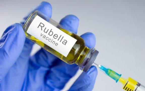 Vaksin Measle-Rubella Menurut Kaidah Fiqih, Ushul Fiqih, Akidah, dan Tasawuf