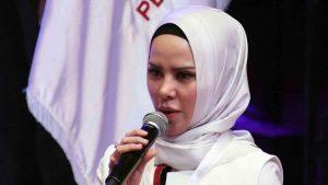 Kerudung dan Hijab dalam Pusaran Politisi