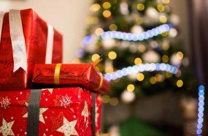 Kenapa Polemik Ucapan Natal Berulang di Era Internet?