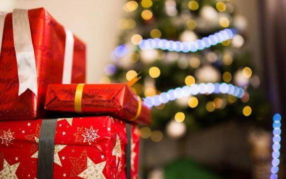 Hari Raya Natal dan Polemik Trinitas