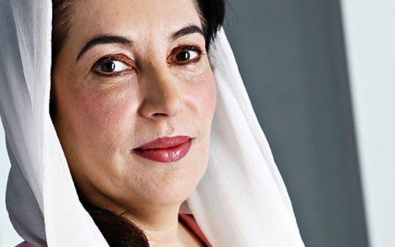 Muslimah Jadi Pemimpin? Bisa kok, ini Bukti Lima Muslimah Inspiratif yang Bisa Kamu Teladani