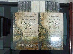 Nikmatnya Mengkaji Asbabun Nuzul Ayat Al Quran
