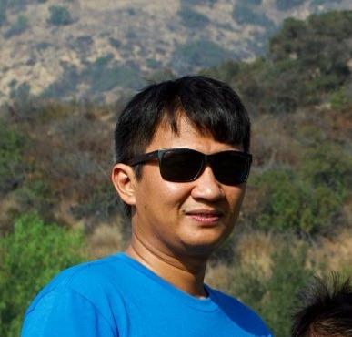 Zezen Zaenal Mutaqin