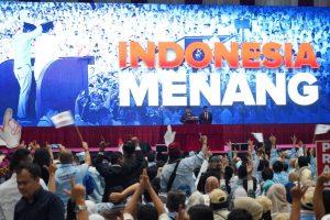 Imajinasi Prabowo dan Pidato yang Justru Menjual Kekalahan Indonesia