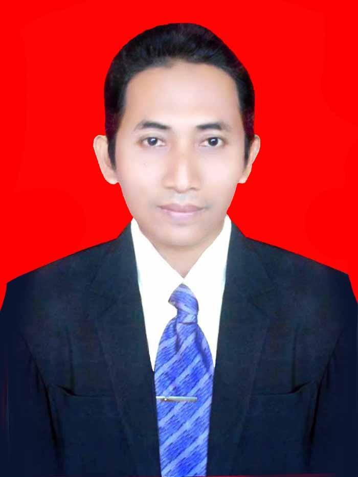 Abdul Mufid