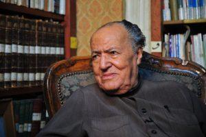 Mengamalkan Teologi Gamal al-Banna di Tengah Pandemi