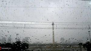 Doa ini Tidak Cocok Dibaca oleh Warga Jakarta saat Musim Hujan
