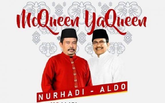 Quote Nurhadi-Aldo dan Adab Mufassir