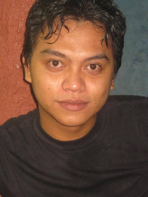 M. Irfan Kurniawan