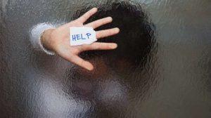 Korban Kekerasan Seksual Sulit Mendapatkan Haknya, Mana Suara Ulama?