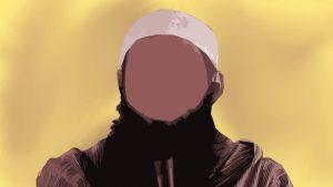 Mewaspadai Fatwa-Fatwa Ustadz Gadungan