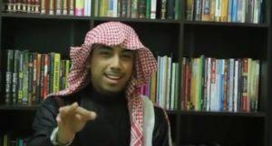 Ustadz Maaher, Begini Lo Ulama Hadis Pahami Doa Nabi di Perang Badar