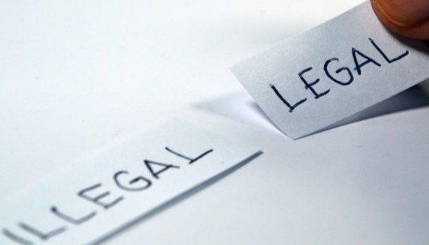 Hukum Hak Cipta (Copyright) dalam Islam