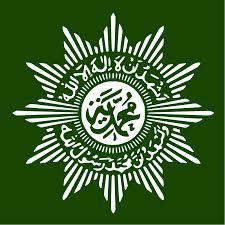 PP Muhammadiyah: Kita Ini Kelompok Moderat yang Malas