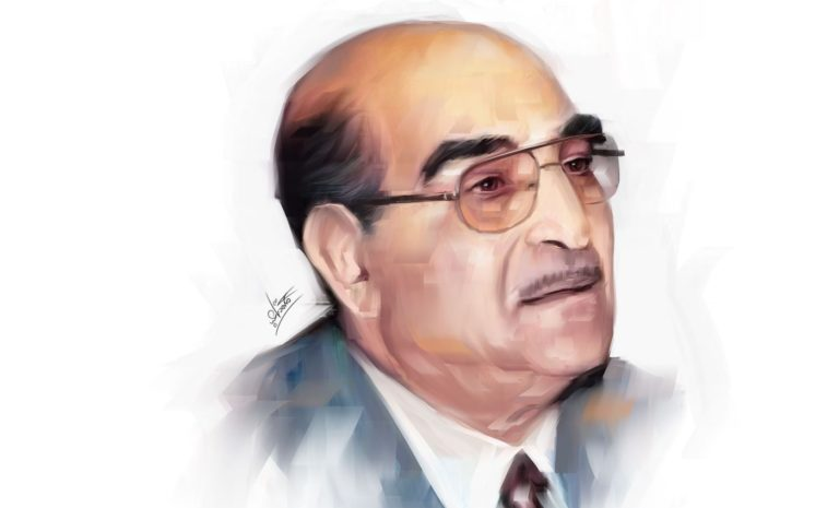 Muhammad Abied Al-Jabiri, dari Politisi Menuju Intelektual dan Akademisi
