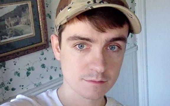 Penembak Jamaah Masjid Quebec di Kanada Dihukum Seumur Hidup