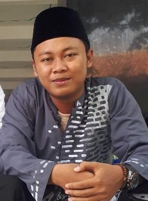 Aghnin Khulqi