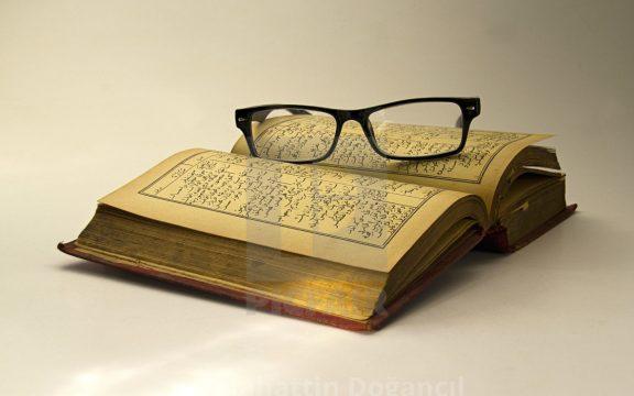 Apa sih Inti dari Ajaran Islam?
