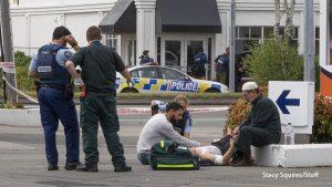 Mengapa Islamophobia Terjadi di Negeri Barat dan Efeknya di Selandia Baru?